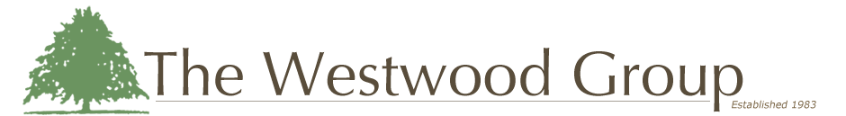 The Westwood Group, established 1983